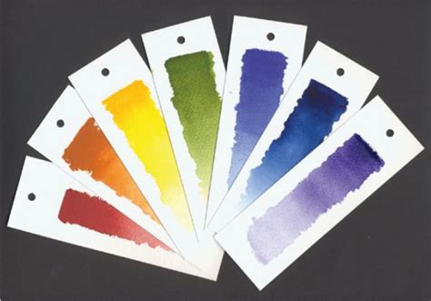 tonal color the tonal indicator tool identifying tonal differences