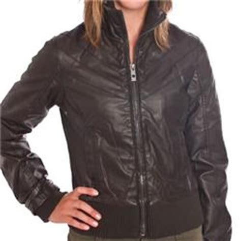 bench leather jacket bench jackets for girls jacket designs pictures