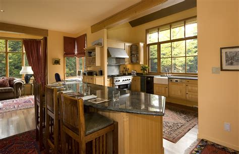 Design House Kitchen Concepts by Open Concept Kitchen Kitchendecorate Net