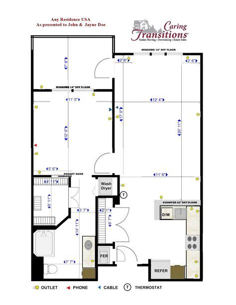 floor space planner floor and space planning