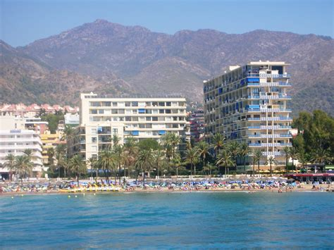 appartments marbella skol apartments marbella linglyn travel