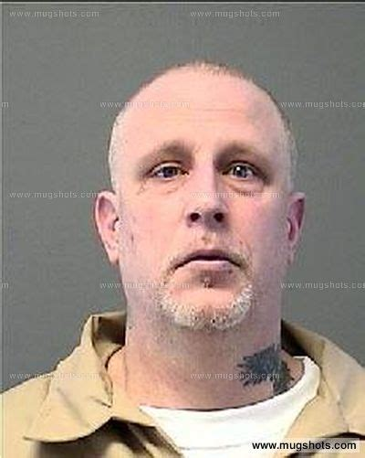 Salem County Arrest Records Jeffrey R Ivins Mugshot Jeffrey R Ivins Arrest Salem