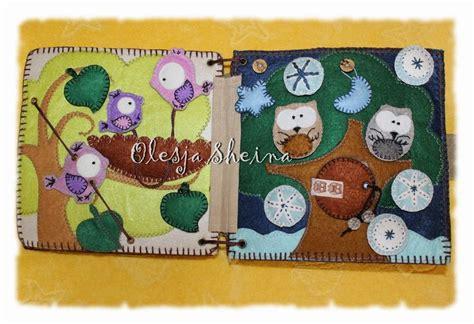 Sheina Top 10 best book olesja sheina n 176 3 images on books books and blankets