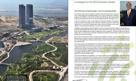 Green Environment Essay by Essay On Clean Environment Green Environment