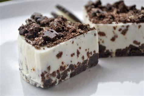 wann belkeit schwangerschaft oreo kuchen vegan 28 images oreo keks kuchen vegan