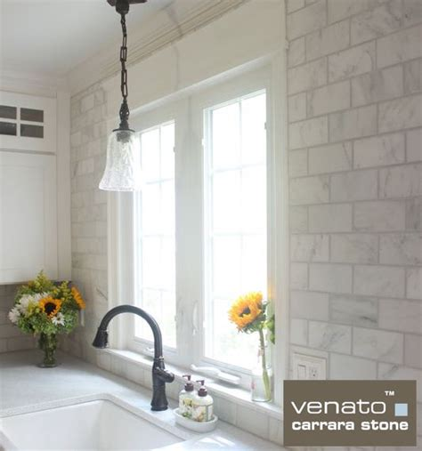 7 50sf carrara carrera bianco honed 3x6 subway mosaic tile carrara subway tile tile design ideas