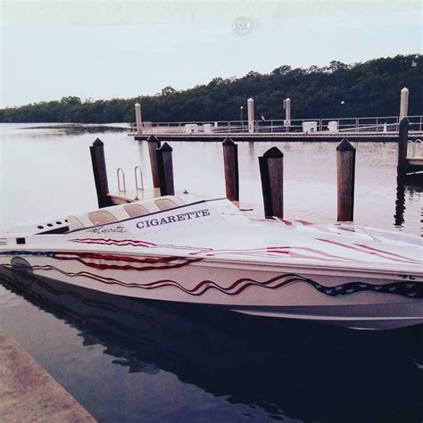 cigarette boat for sale usa cigarette 1972 for sale for 5 000 boats from usa