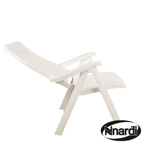 white reclining chair 301 moved permanently