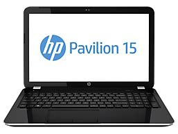 Hp 14 Bs016tu Ci3 6006u Ram 4gb Hdd 500gb Win 10 Gold hp pavilion 15 e000 price in pakistan specifications features reviews mega pk