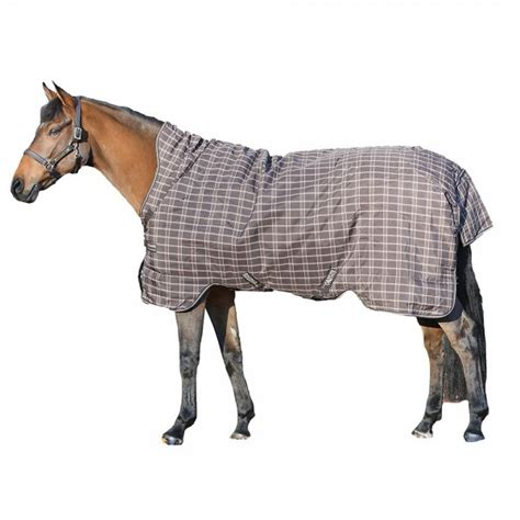 Heavy Weight Turnout Blankets by Closeout Rhino Wug Heavy Weight Turnout Blanket Ebay