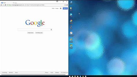 windows top bar missing chrome v44 windows 10 toolbar bug youtube