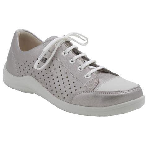 finn comfort charlotte finn comfort charlotte leather soft footbed smog