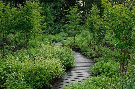 people dan pearson garden landscape designer created