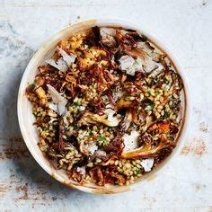 whole grains to replace rice best farro or whole wheat berries recipe on