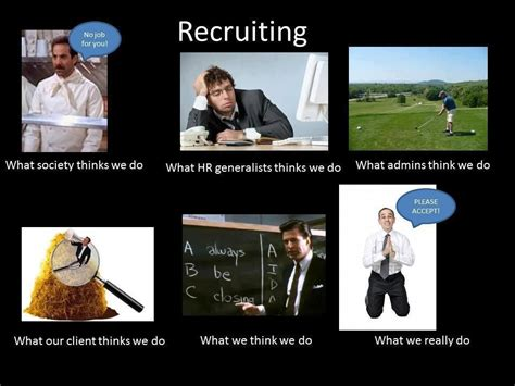 life as a startup founder recruiter our first key hires