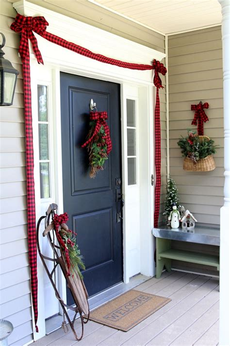 home front decor ideas simple front door ideas finding home farms