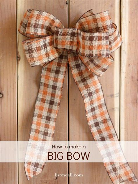 best bow making tutorial 17 best ideas about wreath bows on burlap bow tutorial diy bow and bow tutorial