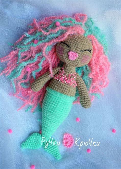 17 best ideas about crochet wave pattern on pinterest 17 best ideas about mermaids pattern on pinterest
