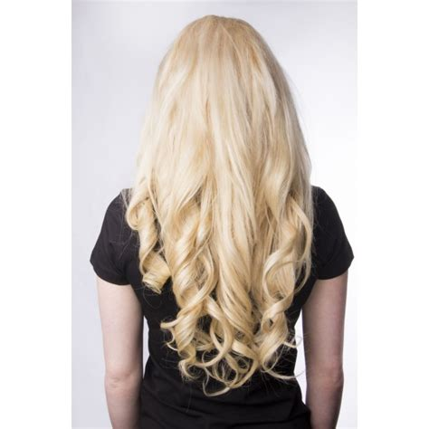 60 what hair colors is best princess hair light ash blonde color 60 luxury for