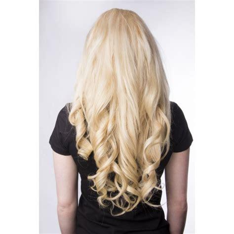 hair colour 60 princess hair light ash blonde color 60 luxury for