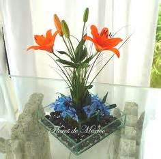 Affordable Wedding Centerpieces Ideas by 1000 Images About Ideas Mesas Y Decoraci 243 N On Pinterest