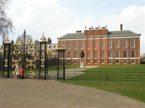 kensington palace tripadvisor arte picture of kensington palace london tripadvisor