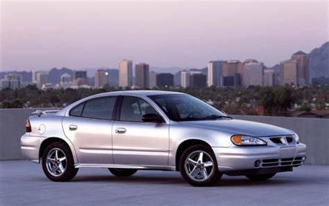 2004 pontiac grand am manual 100 2003 pontiac grand am shop manual 2004 pontiac