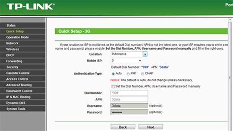 Harga Tp Link 3040 cara setting router 3g tp link tl mr3040