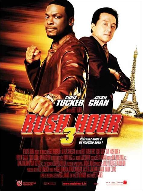 film rush adalah film film jackie chan yang paling ngehits sedunia viral