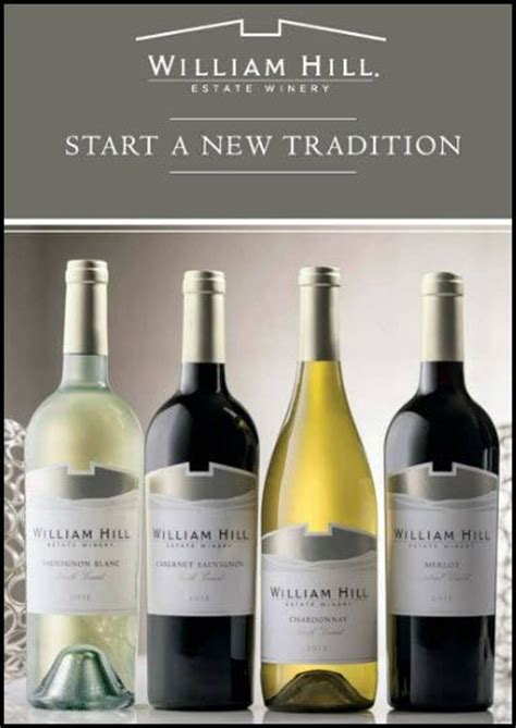 hill wine 17 best images about wine with everything on