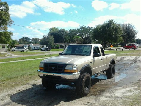 ford ranger lifted ford ranger lifted 4x4 for sale