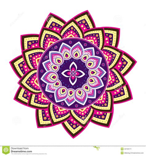 design art images culture art pattern stock vector image 42130171