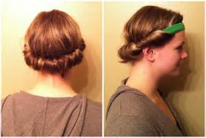 how to do the hairstyles from sleepless in seattle 10 easy overnight hairstyles no video trusper