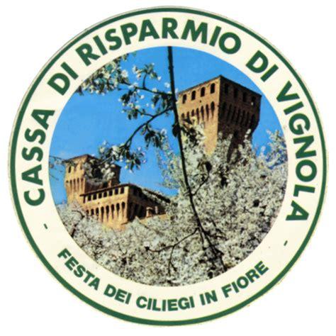 crv vignola centro studi vignola associazione culturale il portale