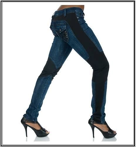 house of dereon jeans dereon jeans yes please house of dereon pinterest