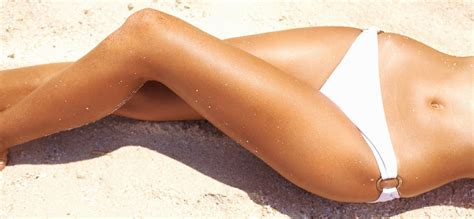 pictures of womens brazilian wax speed waxing should there be any other kind school of