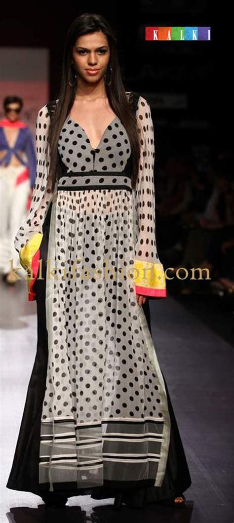 kurti pattern by manish malhotra http www kalkifashion com designers manish malhotra html