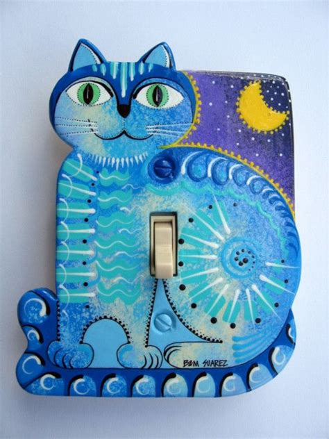 diy light switch covers 46 best images about diy light switch outlet covers on