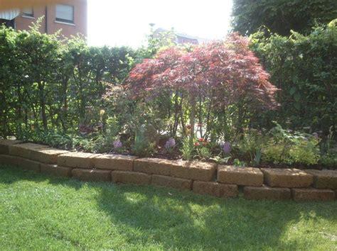 giardini ornamentali foto aiuola con ornamentali di giardini di pan 306214