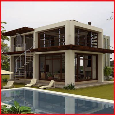 model house pin house model 8 marla 10 on pinterest
