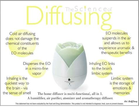 aromatherapy with essential diffusers for everyday health and wellness books 1000 images about all about essential oils on