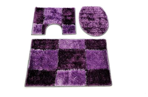 fond de antid礬rapant tapis fond de antid 233 rapant fenetre toit