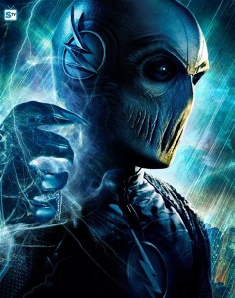 background zoom the flash cw images zoom new poster wallpaper and