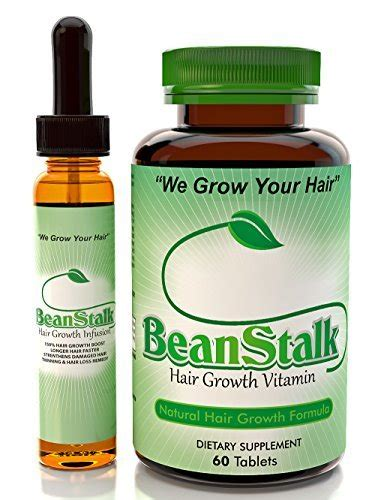 what celebrities use beanstalk hair growth infusion buy beanstalk hair growth infusion the most highly