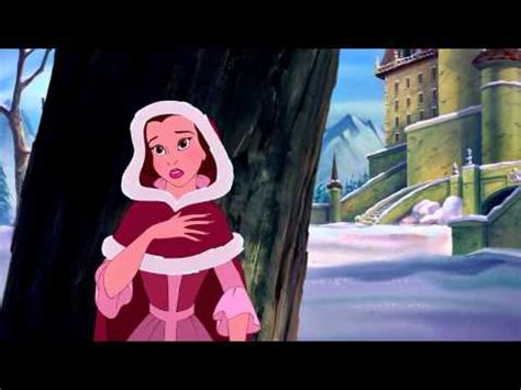 beauty and the beast something there free mp3 download download link youtube beauty and the beast something