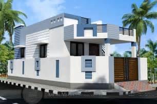 Spanish Villa House Plans 1 bhk individual house home for sale in saravanampatti