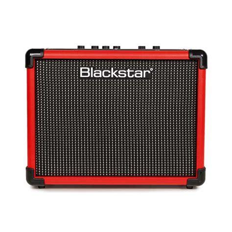 Blackstar Ht 1rh 1w With Reverb White Limited Edition blackstar ht 5r white limited edition blackstar