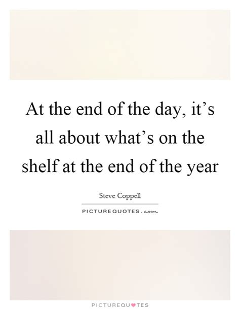 end of the year quotes sayings end of the year picture