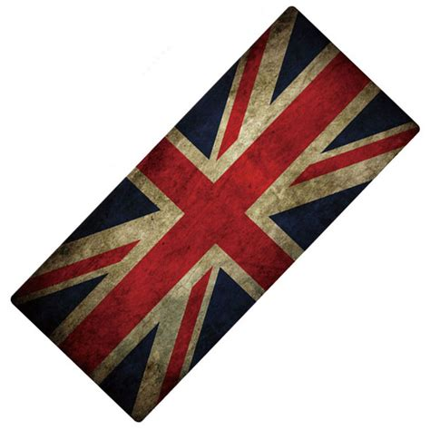 Gaming Mouse Pad 30 X 80cm Model R1 T1310 1 professional gaming mouse pad desk mat 30 x 80 cm model uk flag jakartanotebook