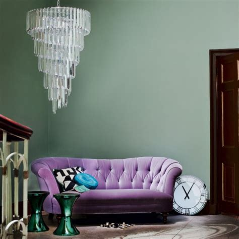 1930s home decorating ideas 1930s drama modern decorating ideas autumn winter